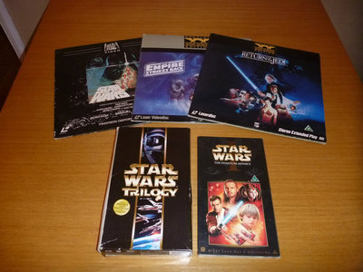 star wars ld and vcd.jpg