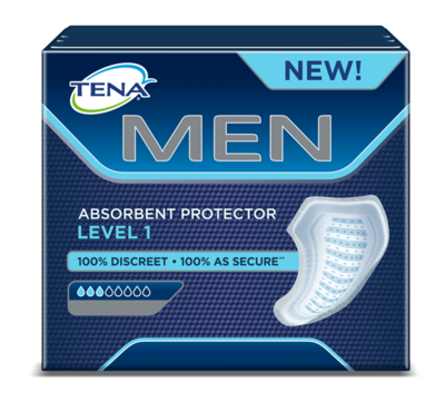 tena-men-level-1-light-incontinence-pads.png