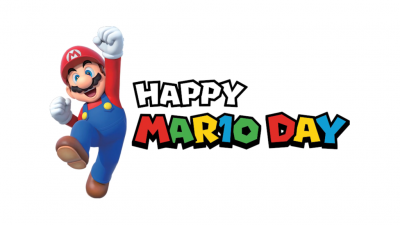 nintendo_minute_mar10_day.png