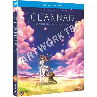 clannad-clannad-after-story-collection-12-blu-ray.jpg