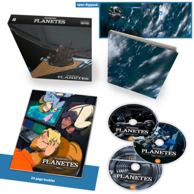 ANI0349_PLANETES-collectors-3D-open-topview_x1024.png