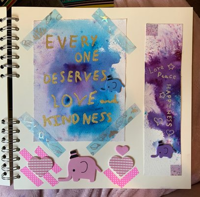 My Scrapbook Page 3 Everyone Deserves Love and Kindness.jpg