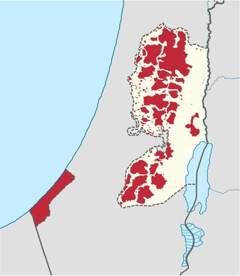 639px-Zones_A_and_B_in_the_occupied_palestinian_territories.jpg