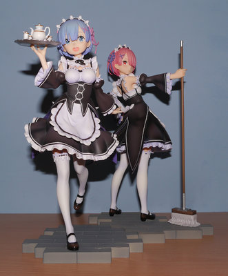 rem.and.ram.001.jpg