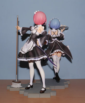 rem.and.ram.002.jpg