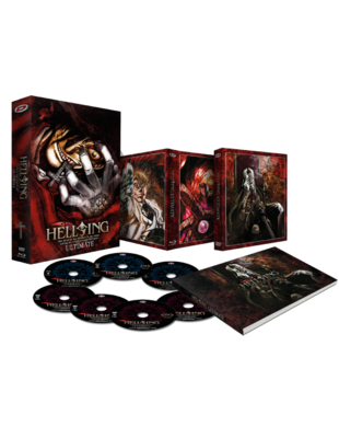 hellsing-ultimate-int%C3%A9grale-collector-dvdblu-ray.png
