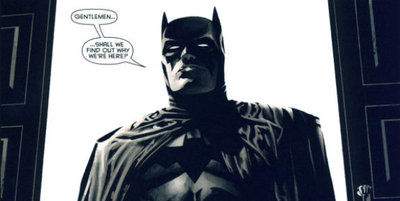 1537152-batman_header.jpg