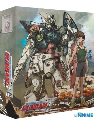 Gundam_Wing_Part_1_rigid_front_grande-01.jpeg
